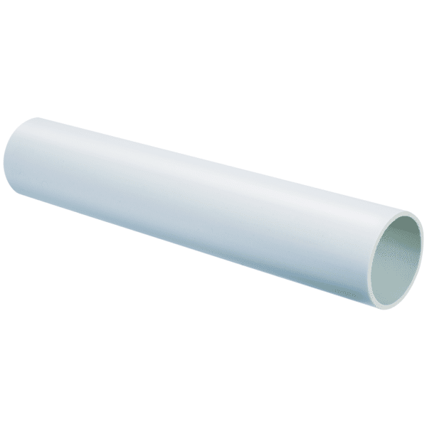 Residential Flagpole Ground Sleeves
