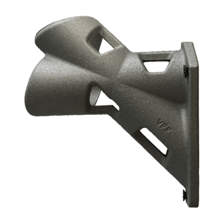 Valley Forge Aluminum 2 Position Bracket
